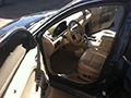 2006 Ford 500 SEL