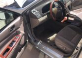 2005 Toyota Camry for Sale at Integrity Auto, Las Cruces